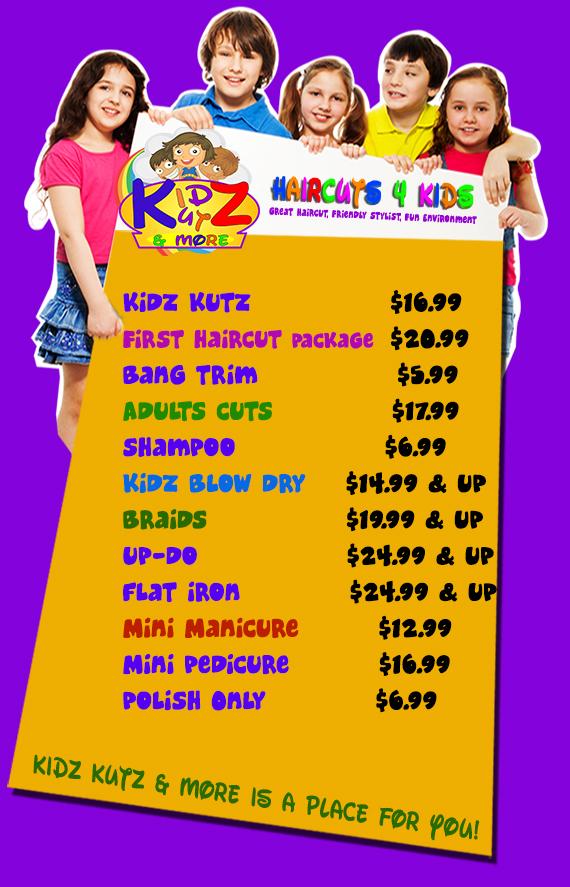 KIDS HAIRSALON AT KATY TEXAS, ADULTS HAIR SALON CINCO RANCH, CHILDREN'S HAIRCUT SERVICE