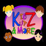 logo KIDZ SMALL2
