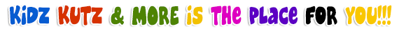 PressmasterIMG_9155-resized